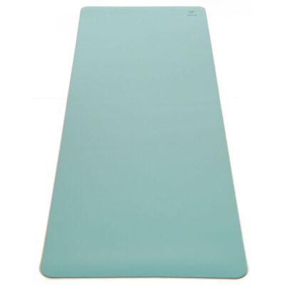 Saltea Yoga Personalizabila - Albastru - DIYogi - 183x61x04cm