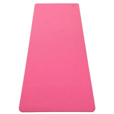 Saltea Yoga Personalizabila - Roz - DIYogi - 183x61x04cm