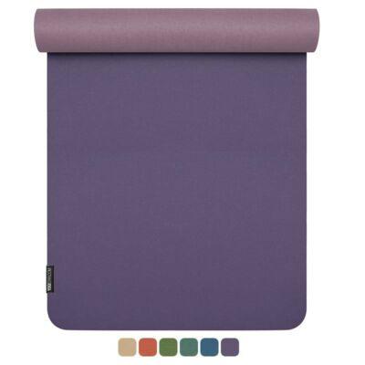 Saltea Yoga Pure Eco - Yogistar - 183x61x0.4cm