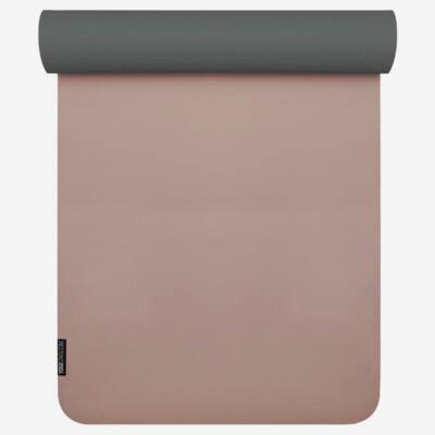 Saltea yoga Pro crem - Yogistar - 183x61x0.5cm