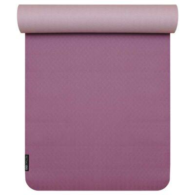 Saltea yoga Pro lila - Yogistar - 183x61x0.5cm