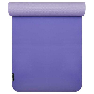 Saltea yoga Pro violet - Yogistar - 183x61x0.5cm