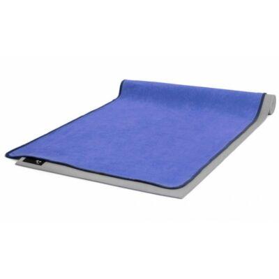 Prosop yoga albastru - Yogistar