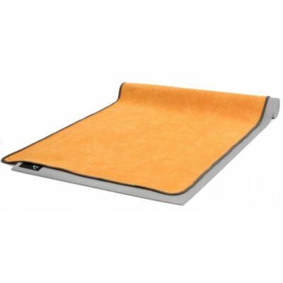 Prosop yoga portocaliu - Yogistar