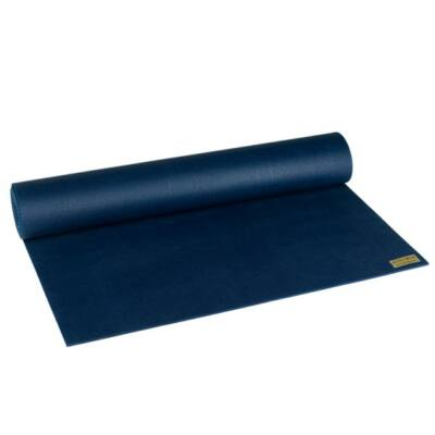 Saltea Jade Yoga Travel  - 173x61x0.3cm
