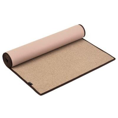 Saltea Yoga din pluta - Yogistar - 185x61x0.4cm