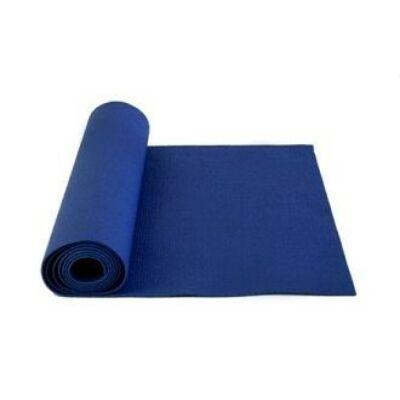 Saltea Yoga Special Albastru Roial - 175x60x0.25cm