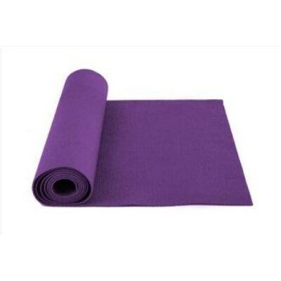 Saltea Yoga Special Violet - 175x60x0.25cm