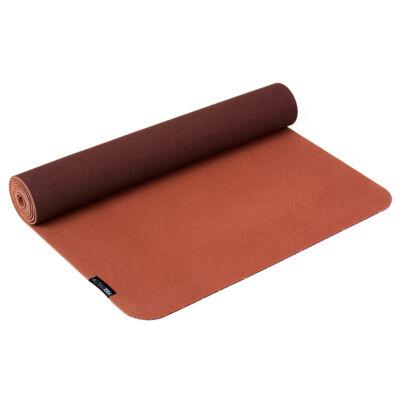 Saltea Yoga Pure Eco