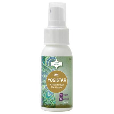Solutie de curatat salteaua Yoga Fresh Forest eco - 50ml