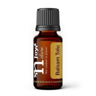 Ulei Esential Balsam Tolu - 15ml