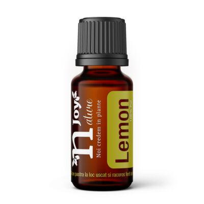 Ulei Esential Lamaie - 15 ml