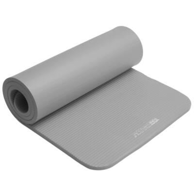 Saltea Fitness - Yogistar - 180x60x1.5cm