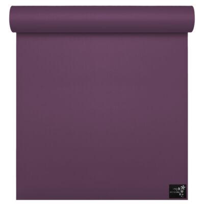 Saltea Yoga Sun - Yogistar - 200x65x0.6cm